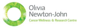 New ONJ Logo